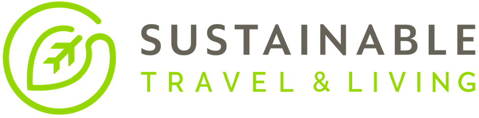 Sustain Travel and Living